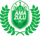 AmazuluFC
