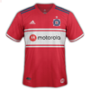 Chicago Fire FC 2019 home