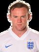 Rooney 002