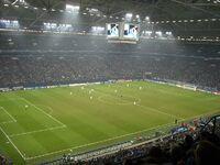 Schalke Porto CL0708 2