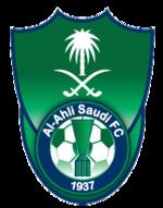 Al Ahli SC
