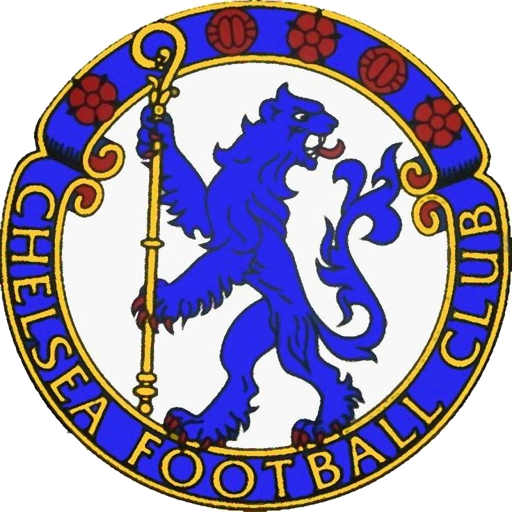 image chelsea f c badge 1953 1986 png football wiki fandom rh football wikia com chelsea fc logo image download chelsea fc logo image download