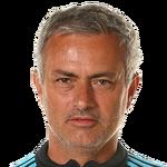 Chelsea J. Mourinho 002