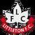 Littleton FC