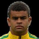 Brazil Alisson 001