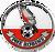 Downton FC