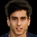 Internazionale R. Álvarez 001