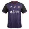 Toulouse 2019-20 home