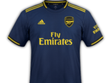2019–20 Arsenal F.C. season