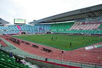 Nagai stadium20040717