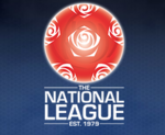 National League 002
