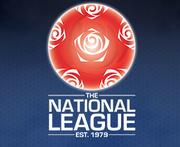National League 002