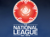 2019 National League play-offs