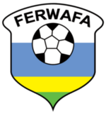 Rwanda national football team
