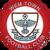 Wem Town FC
