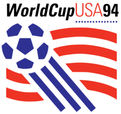 1994 FIFA World Cup logo..png