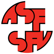 ASF-SFV