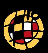 Federacion Espanola de futbol