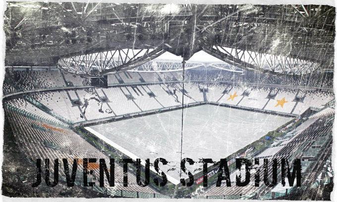Image - Juventus Juventus Stadium Wallpaper 001
