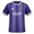 Shrewsbury Town 2019-20 away