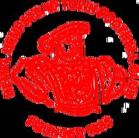Hemel Hempstead Town F.C. logo