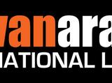 National League (division)