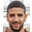 AC Milan A. Taarabt 001