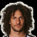 Newcastle United - Fabricio Coloccini 001