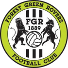 ForestGreenRovers
