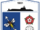 2019–20 Barrow A.F.C. season