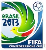 Fifa confederations cup 2013 logo.png