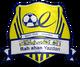 Rah Ahan Yazdan F.C.