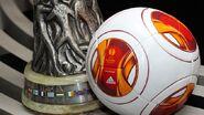 UEFA Europa League Drawing 004