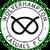 Wolverhampton Casuals FC