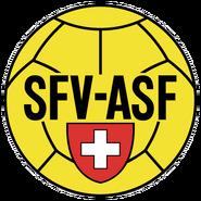 ASF-SFV 40s