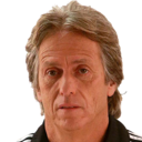 S.L. Benfica J. Jesus 001