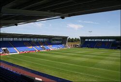 Shrewsbury town stadium gallery 08 470x320