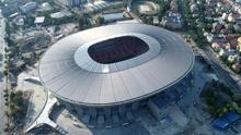 Header-Ferenc-Puskas-Stadium