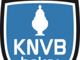 KNVB Cup