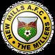 New Mills A.F.C.