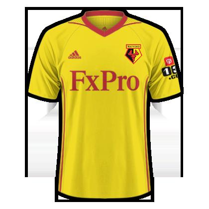 9b1a19695 2017–18 Watford F.C. season