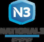 Championnat National 3