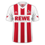 Köln 2017-18 home
