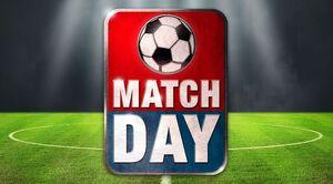Match Day Center image