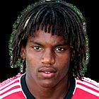 SL Benfica Renato Sanches 001
