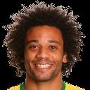 Brazil Marcelo Vieira 001