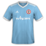 Accrington Stanley 2019-20 away