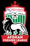 Afghanprem