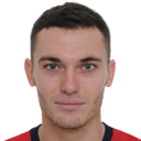 Arsenal Vermaelen 001