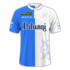 Chievo 2016–17 away